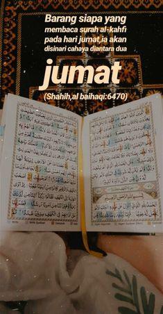 Beautiful Quran Quotes, Quran Quotes Love, Text Quotes, Faith Quotes, Reminder Quotes, Self Reminder, Islamic Quotes Wallpaper, Quran Wallpaper, Goals Template