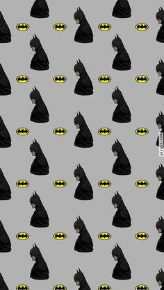 Batman iPhone s Wallpaper Batman Backgrounds, Cool Backgrounds Wallpapers, Batman Wallpaper Iphone, Iphone Wallpapers, Desktop, Batman Cartoon, Im Batman, Batman Shoes, Batwoman