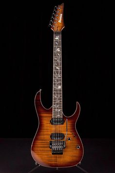 11 Best Ibanez Guitars images | Ibanez, Guitar, Music ... Ibanez Frm Wiring Diagram on
