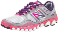 New Balance Women's W3090v2 Minimus Ionix Running Shoe #New #Balance #Womens #W3090v2 #Minimus #Ionix #Running #Shoe