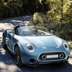 0-mini-superleggera-vision-concept