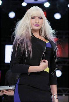 Kadus Professional Formula: Reverse Ombre by Caroline Kim - Hair Color - Modern Salon