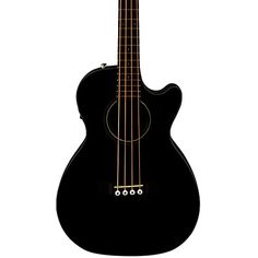 These fender acoustic guitars are awesome Fender Acoustic Guitar, Bass Guitars, Guitar Chords, Cable Drum, Guitar Quotes, Guitar Shop, Guitar Strings, Guitar Pedals, Guitar Lessons