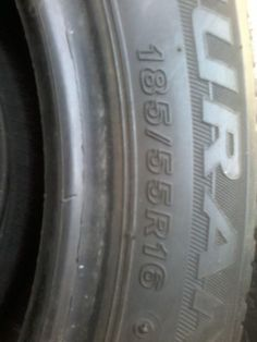Buy & Sell On Gumtree: South Africa's Favourite Free Classifieds Tires For Sale, Gumtree South Africa, Buy And Sell Cars, Pretoria, Two Hands, Masters, Destinations, Stuff To Buy, Master's Degree