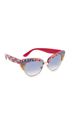 437 Best   STYLISH eyewear images in 2019   Eye Glasses, Glasses ... a5feef47bc