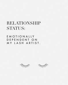 Tag your lash bae. #borboletabeauty #eyelashextensions #eyelashes