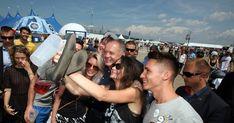 Prezident Andrej Kiska už rozbehol predvolebnú kampaň. V januári tohto roku poskytol Andrej Kiska rozhovor maďarskému týždenníku Vasárnap. Hovoril aj o daňovej Mafia