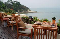 Sheraton Pattaya Resort...been Me too