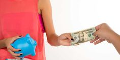 Save Money or Pay Off Debt?