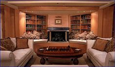 Aristotle Onassis Yacht Christina