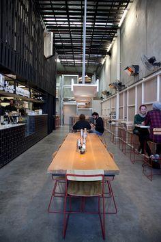 melbourne cafes photo blog www.rhphoto.com.au