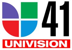 Jueza obliga Univision vuelva a Spectrum