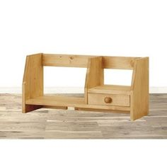 Pine Wood 北欧パインアンティークナチュラルブックスタンド塗装済 インテリア 雑貨 家具 Antique ¥13650yen 〆10月09日
