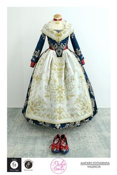 Victorian, Regional, Outfits, Dresses, Ideas, Fashion, Female Clothing, Pattern Cutting, Traditional