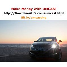 UMCAST Unstoppable Marketers Business Opportunity >>> http://Downline4Life.com/umcast.html <<< #umcast #unstoppablemarketers #robinwilliams #homebusiness #workathome #videos #onlinebusiness #onedirection #wun #wakeupnow #Robin #Williams #vidcommx #centum20 #racecycler #hyip #youtubeaccount #mlm #vimeo #onlinemarketing  >>> http://bit.ly/umcasting <<<