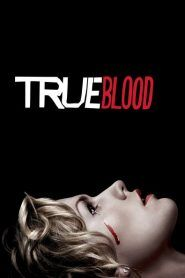 True Blood (Sangre Fresca)