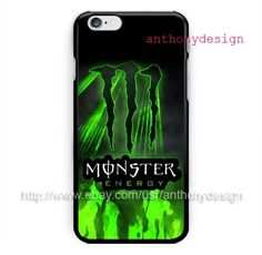 New Design Monster Energy For iPhone 6S Hard Plastic Cover Case #UnbrandedGeneric #Disney #Cute #Forteens #Bling #Cool #Tumblr #Quotes #Forgirls #Marble #Protective #Nike #Country #Bestfriend #Clear #Silicone #Glitter #Pink #Funny #Wallet #Otterbox #Girly #Food #Starbucks #Amazing #Unicorn #Adidas #Harrypotter #Liquid #Pretty #Simple #Wood #Weird #Animal #Floral #Bff #Mermaid #Boho #7plus #Sonix #Vintage #Katespade #Unique #Black #Transparent #Awesome #Caratulas #Marmol #Hipster #Design…