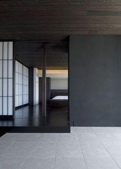 zen interior에 대한 이미지 검색결과