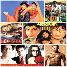 Inn #BollywoodMovies Ko Thukra Chuke Hai #SalmanKhan Padhiye Poori News Yaha Se: http://nyoozflix.in/bollywood-gossip/salman-ki-rejected-bollywood-movies/