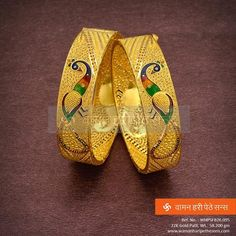 #Jewellery that reflects #style!  #Gorgeous #amazing #stunning #gold #patli that you will love to wear.