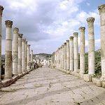 مدونة سياحة وسفر - مواضيع مختارة من اجمل بلدان العالم