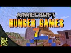 ▶ Minecraft Hungergames #7 - YouTube