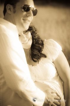 Google Image Result for http://www.firstlight-photography.com/images/couple-maternity-photos-poses.jpg