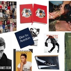 12 Coffee-Table Books That Make Great Gifts