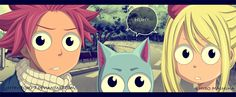 Fairy Tail 421 Page 3