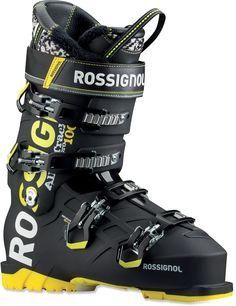 Rossignol Male Alltrack Pro 100 Ski Boots - Men's
