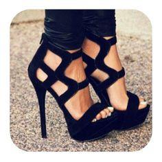 033af9d05a6 68 Best Shoes images