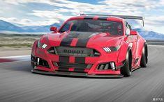 点击进入图库 Ford Mustang, Vehicles, Car, Sports, Hs Sports, Ford Mustangs, Automobile, Sport, Autos