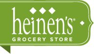 LIVING A GLUTEN-FREE LIFE - tips from local grocery chain HEINEN'S in Ohio & IL.  Info on available favorite brands & tips.