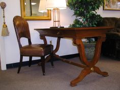 THE LIQUIDATORS - Products This beautiful desk from The Four Season's is now on sale for ONLY $79