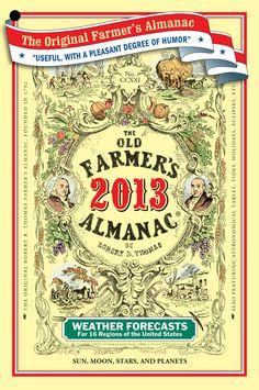 2013 Best Spring Planting Dates for Seeds for Lynchburg, VA