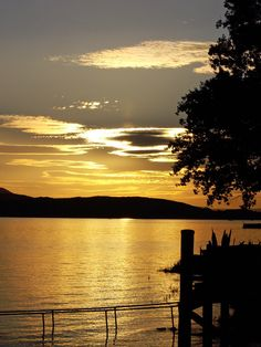 Lake Constance - just a few minutes away from Krone Hotel in Dornbirn http://www.kronehotel.at/en-vacation-bodensee.htm
