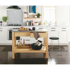 Float Wall Shelves - Shelves & Ledges - Accessories - Room & Board