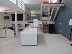 Para trabalhar com muito estilo, na Vila Madalena! $1.900.000 - venda