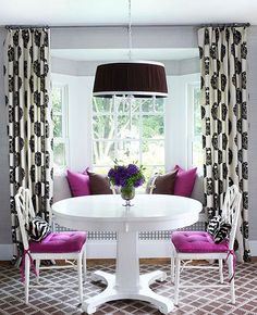 How to Solve Every Awkward Window Treatment Problem
