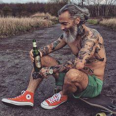 "Polubienia: 16 tys., komentarze: 88 – TATTOO INK (@tattooinke) na Instagramie: ""Modelo: @christophero.siwero . Publicado por: @ttblackink❤@flash_work e @tattooingg Parceria:…"""