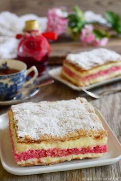 Cake Cookies, Vanilla Cake, Good Food, Chocolate, Breakfast, Desserts, Recipes, Cakes, Easter