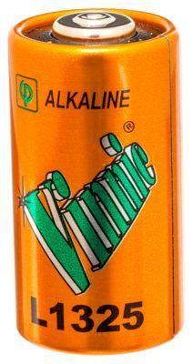 Vinnic 6V Alkaline Battery for Electronic Dog Collars