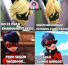 Turn down for what 😎😎 Memes Arte, Marinette And Adrien, Miraculous Ladybug Fan Art, Ladybug Comics, Starco, Zootopia, Force Of Evil, Pretty Little Liars, Funny Memes