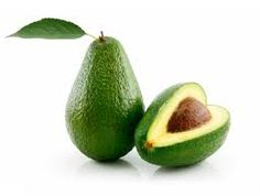 See why the humble avocado is crowned today's Good PR!