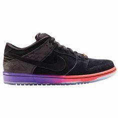 31d87c44ba9c Nike SB Dunk Low Pro - Men s