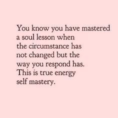 Self mastery quotes awakening quotes christian quotes for healing quotes inspirational quotes truths quotes universe Quotes Dream, Life Quotes Love, Quotes To Live By, Ask For Help Quotes, Speak Up Quotes, Being Happy Quotes, Do Better Quotes, Better Yourself Quotes, Good People Quotes
