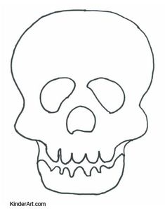 32 best desk images arredamento carpentry home furniture Blank Skull Template printable skull mask day of the dead calavera skull mask blank coloring page free halloween