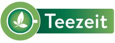 Florapharm Tee, Ronnefeldt Tee, Gesichertassen, Teezubehör, Tee Online, Tech Companies, Company Logo, Logos, Types Of Tea, Logo