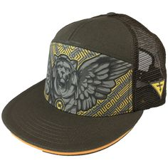 c50c691a16f8d 9 Best hats images