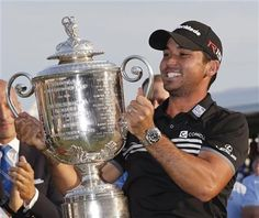 .@AP Jason Day shows major mettle and wins PGA Championship